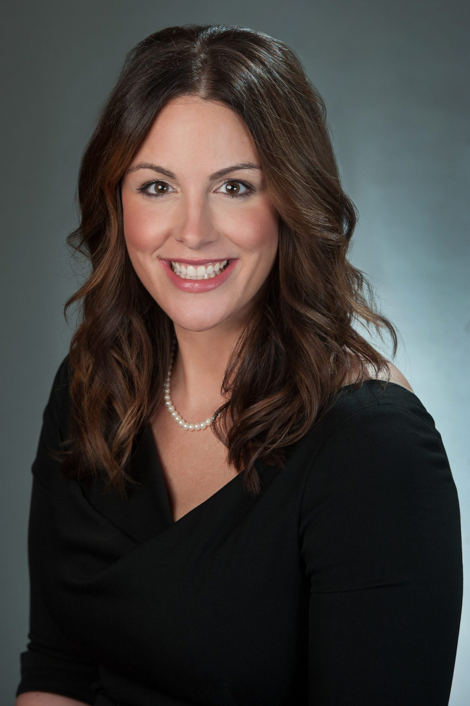 Jennifer Coughlin (Moderator)