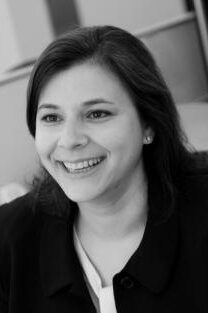 Beth Diamond (Moderator)