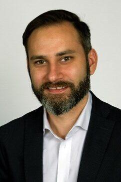 Craig Guiliano