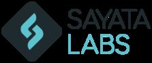 Sayata Labs