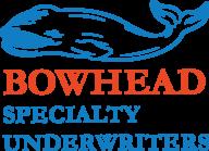 Bowhead Specialty