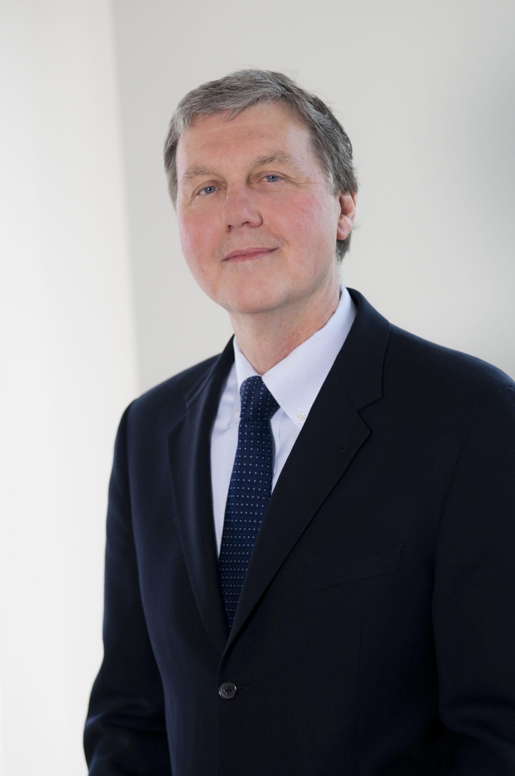 Greg Flood