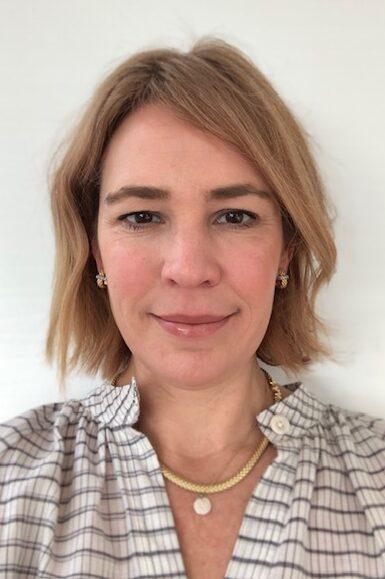 Allison Hollern