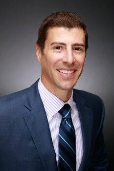 Nick Landis