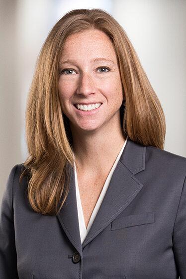Meredith Werner