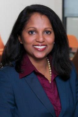 Priya Huskins (MODERATOR)