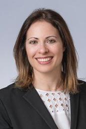 Lisa Jaffee, RPLU (Moderator)