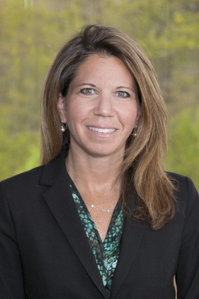 Lori Semlies