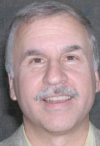 Paul Greve, JD, RPLU (SPEAKER)