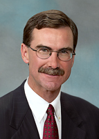 Kevin LaCroix, RPLU