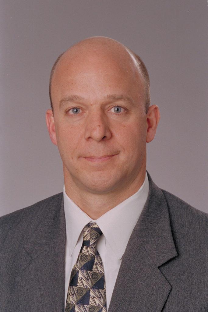 Kevin P. Kalinich, Esq.