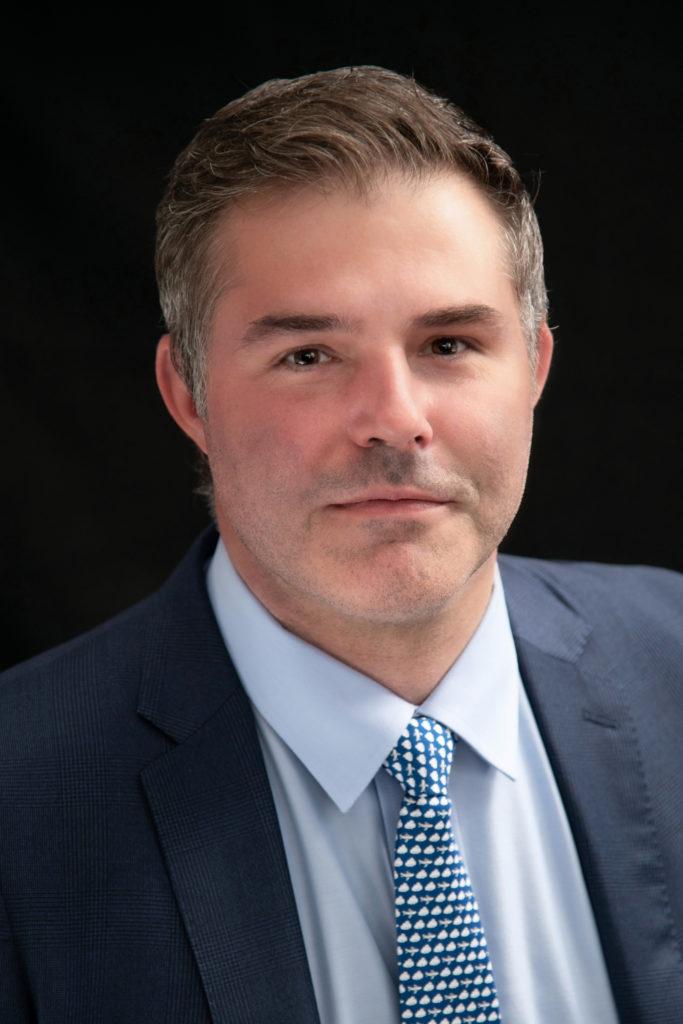 Josh Ladeau