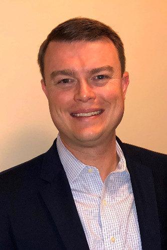 Matt Donovan, RPLU