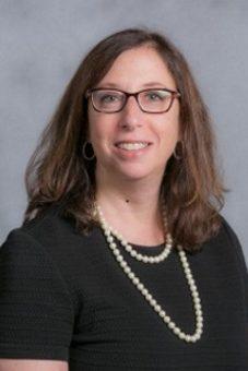 Michelle Klein