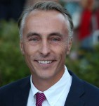 Kevin O'Hagan