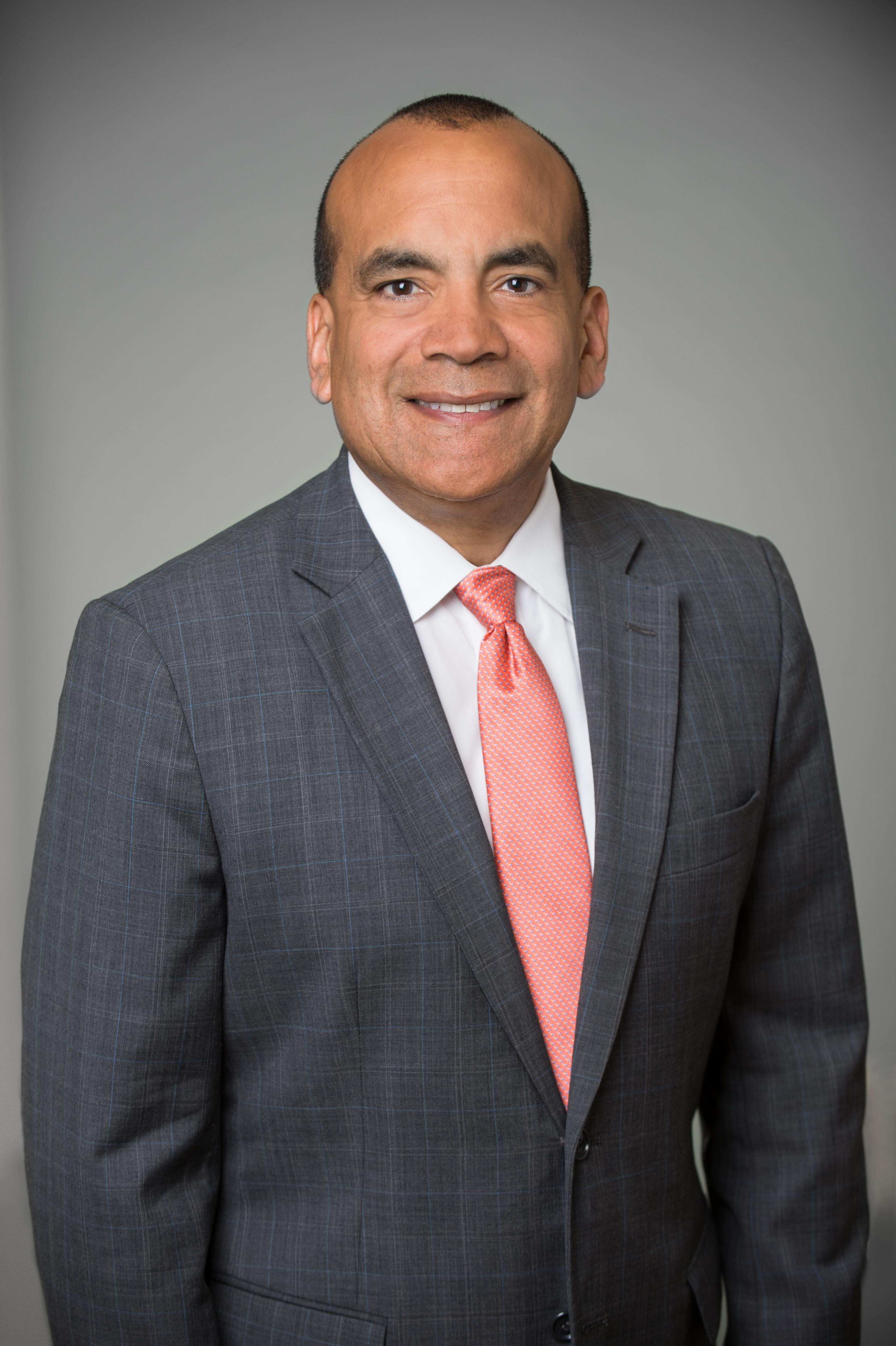 Julio A. Portalatin