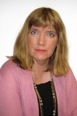 Kate Browne (Moderator)