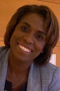 Jeanette L. Dixon, Esq. (Moderator)