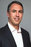 Ken Fall (Panelist)