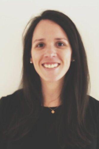 Kate Gookin (Panelist)