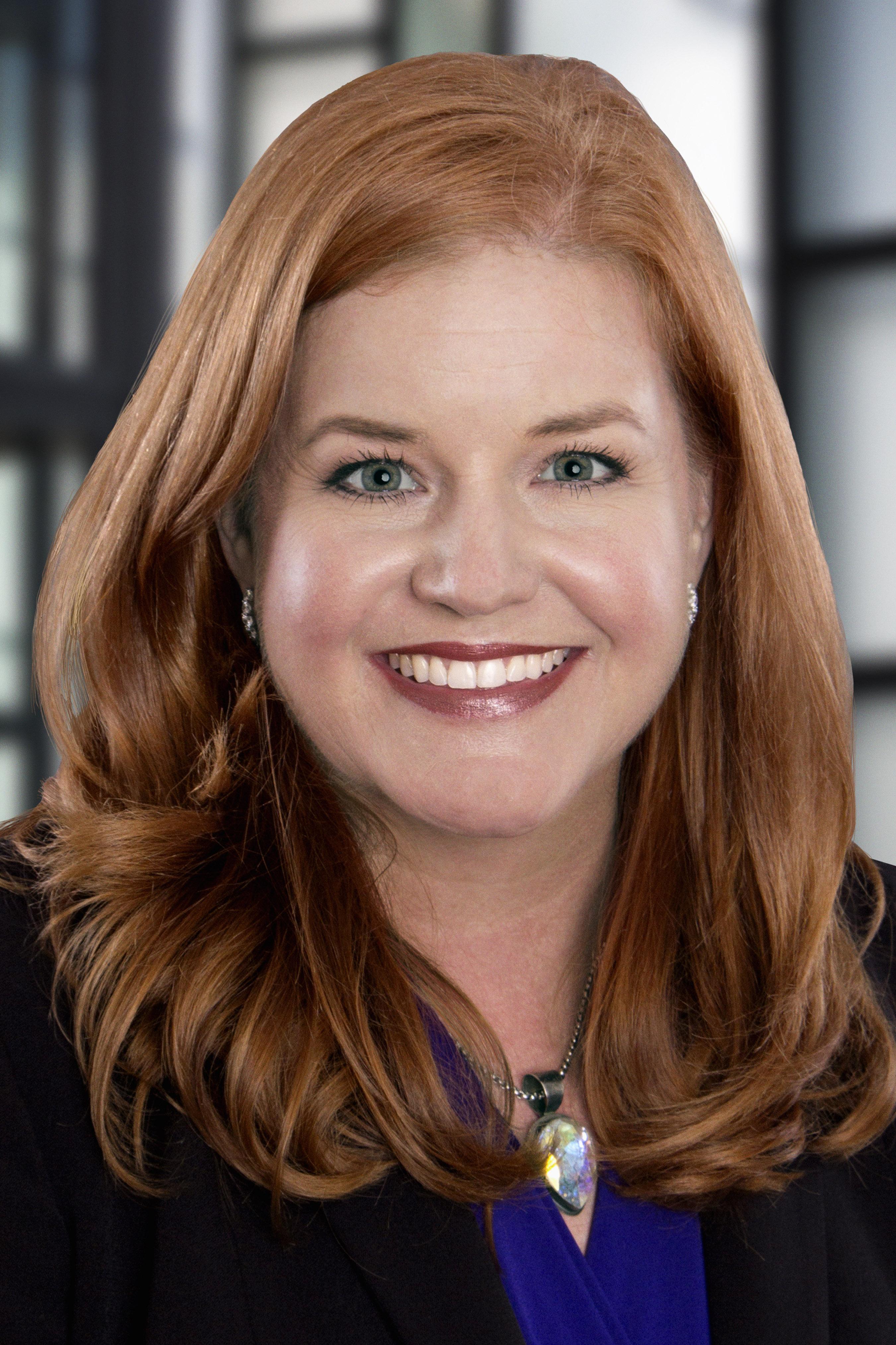 Lindsay Nickle (Panelist)