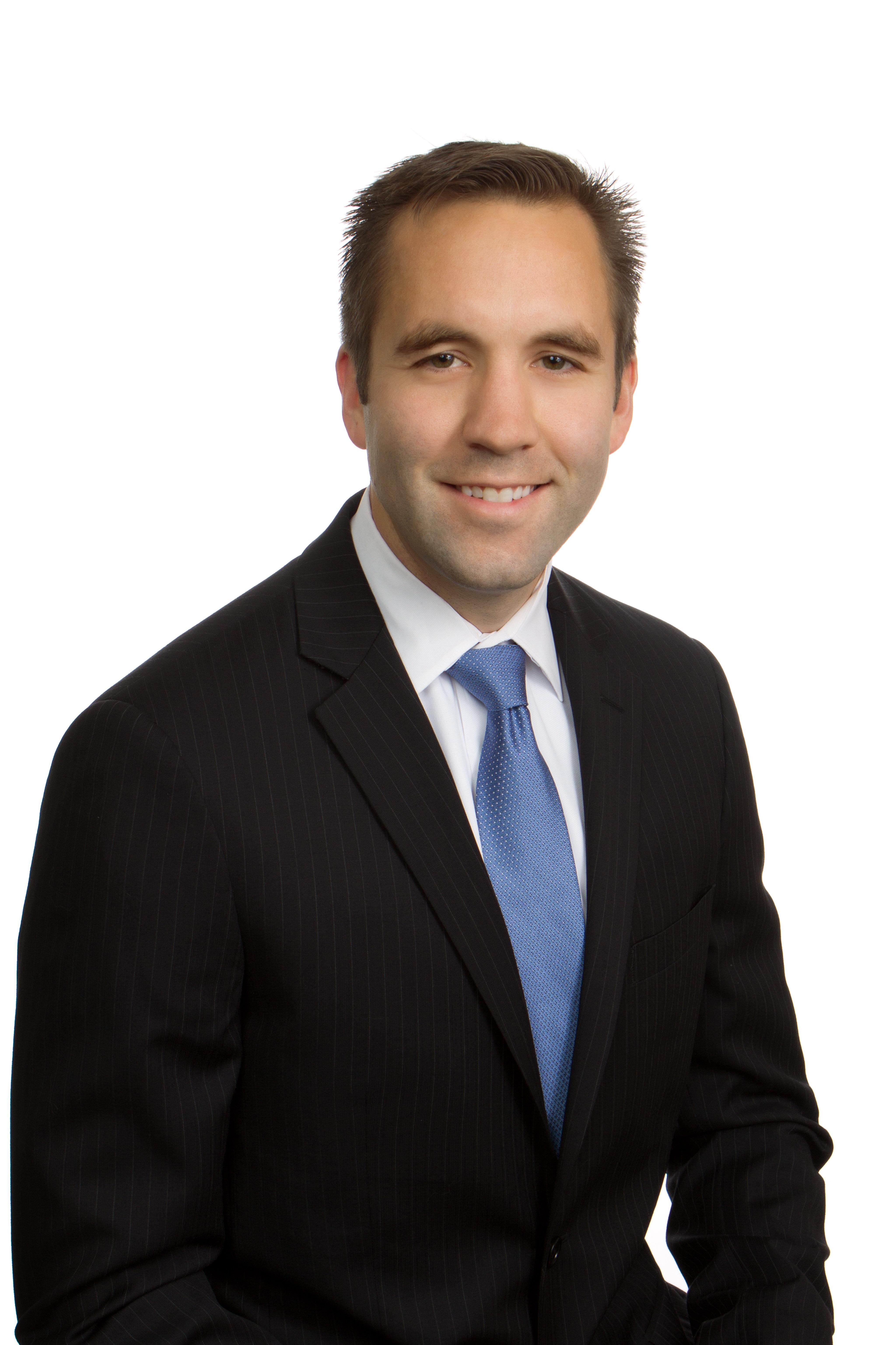Mark Oakes (Panelist)