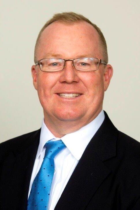 Brian Sabia (Panelist)