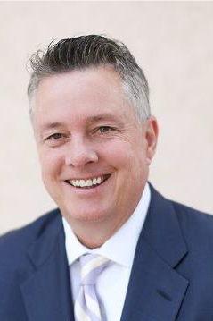 Robert Tyson (Panelist)