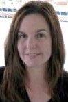 Jennifer Weinstein (Panelist)