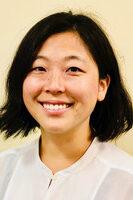 Sarah Cho (Panelist)