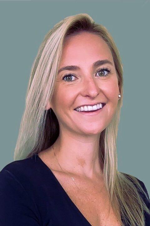 Brittany Lannan (Facilitator)