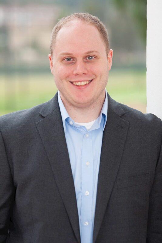 Nathan Thomas, CISSP, MCP, RPLU+ (Facilitator)