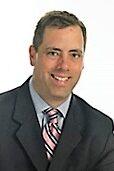 Matt Wasta (Panelist)