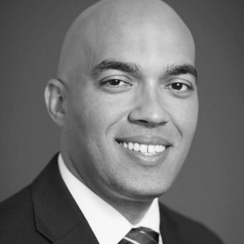 John Mancebo (Speaker)