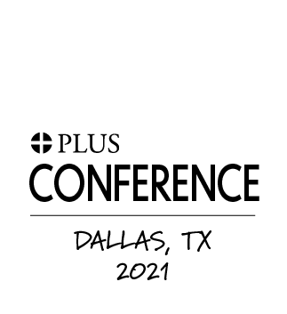 2021 PLUS Conference