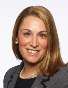 Elissa Doroff (Speaker)