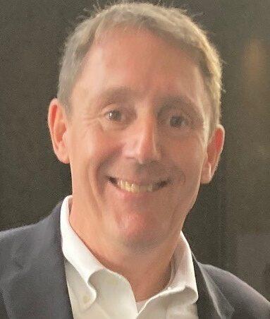 Nick Economidis (Speaker)