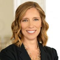 Jennifer Beckage (Speaker)
