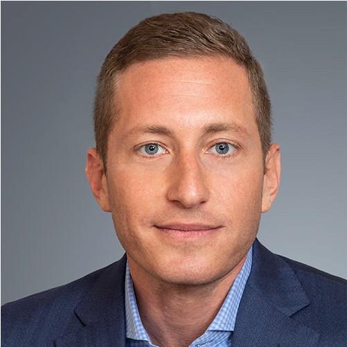 Russell Fierstein (Speaker)