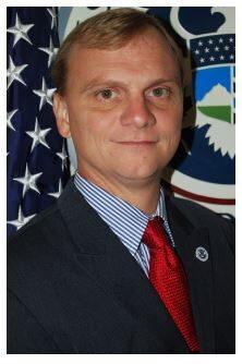 Chad Adams (Speaker)