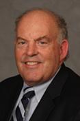 Thomas R. Ripp (Speaker)