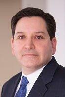 Daniel S. Savrin (Speaker)