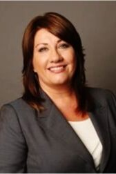 Laura Williams (Speaker)