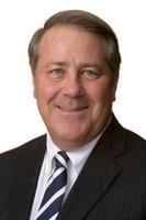 Jim Young (Speaker)