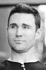 Jonathon Palmquist (Speaker)